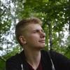 Никита Платонов, 18, г.Кострома
