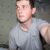 иван, 23, г.Шаркан
