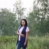 Клара, 28, г.Сатка