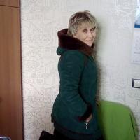 Марина, 54 года, Скорпион, Москва