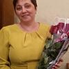 Olga, 45, Lukoyanov