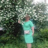 Равила, 56 лет, Дева, Москва