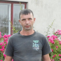 Богдан, 48 лет, Рыбы, Броды
