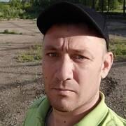 Андрей 42 Туймазы