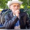VYaChESLAV, 60, Novocherkassk