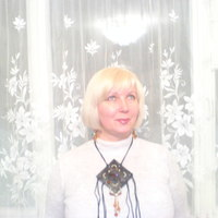 Lera, 61 год, Козерог, Керчь