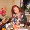 Зина, 58, г.Минск