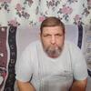 Александр, 53, г.Волгодонск