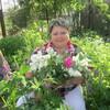 Оксана, 47, г.Обнинск