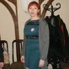 ксения, 34, г.Лисичанск