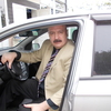 Владимир, 49, г.Сочи