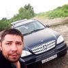 Иван, 31, г.Новокузнецк