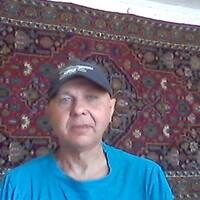 сергей, 44 года, Овен, Балаково