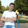 Валера, 37, Харків
