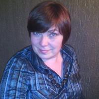 Елена, 47 лет, Весы, Нижний Тагил