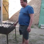 Алексей 42 года (Рак) Урюпинск
