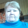 татьяна, 61, г.Гомель