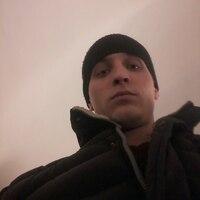Александр, 29 лет, Водолей, Минск