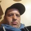 Василь, 37, г.Киев