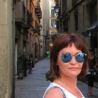 Татьяна, 47 лет, Водолей, Самара