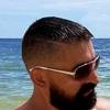 Igori, 38, Chicago