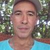 Ерлан, 44, г.Талдыкорган