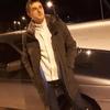Artyom Elatin, 21, Elabuga