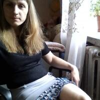Елена, 38 лет, Близнецы, Екатеринбург
