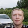 Дмитрий, 27, г.Дальнереченск