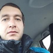 Ильнар 27 Казань