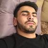 Huseyn, 24, г.Баку