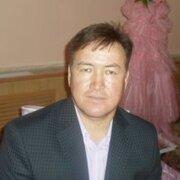Болат 50 Астана