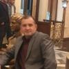 Хусенжон, 37, г.Самарканд