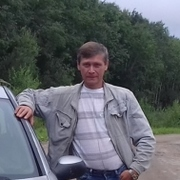 Андрей 30 Вологда