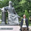 Юра, 32, г.Молодечно