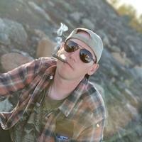 Александр, 36 лет, Овен, Северодвинск