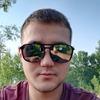 Вадим, 27, г.Самара