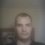 Андрей 38 Дзержинск