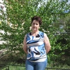 Лидия, 63, г.Курган