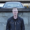 Дмитрий, 32, г.Ковдор
