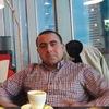 Гарик, 40, г.Фрязино