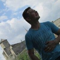 Максім, 26 лет, Рыбы, Погребище