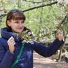 Виктория, 31, г.Армянск