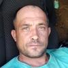 Vasiliy, 41, Beryozovsky