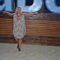Елена, 51 год, Овен, Минск
