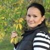 Екатерина, 40, г.Железногорск