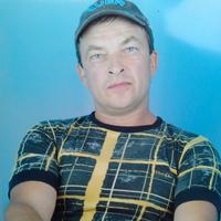 Сергей, 42 года, Козерог, Калуга
