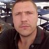 igor, 29, Odessa