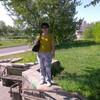 халима, 61, г.Актау (Шевченко)