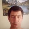 Дмитрий Лукьянчиков, 47, г.Константиновка